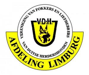 1-VDH_Limburg