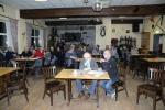 Aanwezige leden VDH Limburg